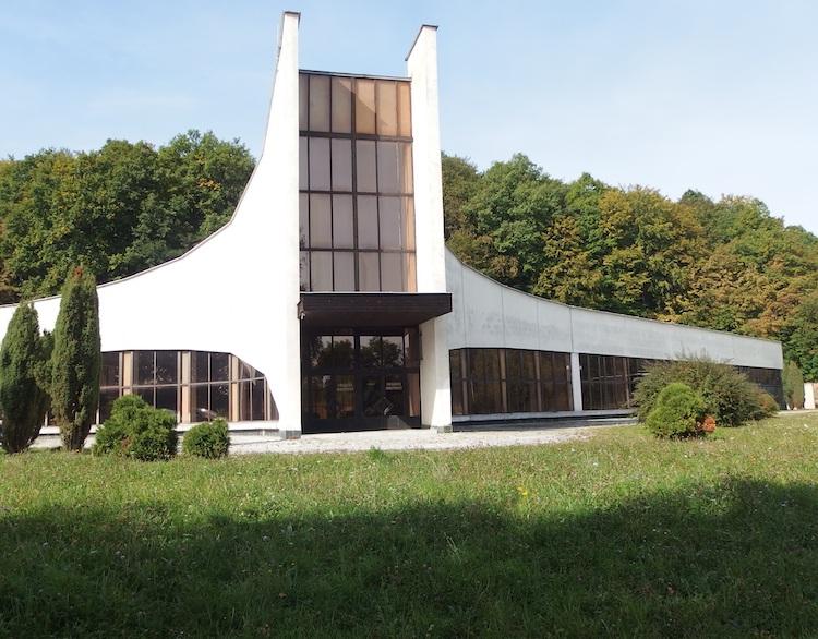 fddbb0f77 Harmonogram obradov - Krematórium, Banská Bystrica | ZaaresBB.sk